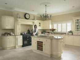 Ivory Kitchen Designer Kitchens The Cornwall Ivory From Kitchens4uie Dublin