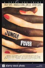 Jungle Fever Stock Photos Jungle Fever Stock Images Alamy