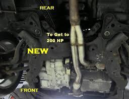 mazdaspeed axle back exhaust mazda 6 forums mazda 6 forum an error occurred
