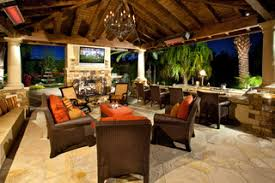 Outdoor Home Decorating for Summer Entertaining Home Tips for Women