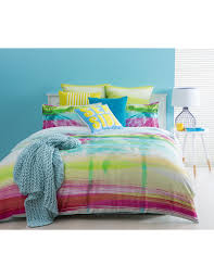 74 best bedding images on with regard to beach themed duvet covers prepare