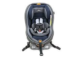 chicco nextfit zip original car seat