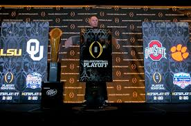 cfp exit interview rob mullens on