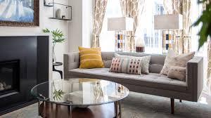 Interior Design — Colorful Small Home Makeover - YouTube