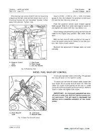 john deere la105 wiring diagram solidfonts john deere 130 wiring diagram nilza x748 wiring diagram home diagrams