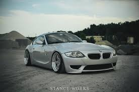 Coupe Series 2006 bmw z4 m roadster for sale : BMW E86 Z4 M on AC Schnitzer Wheels - autoevolution
