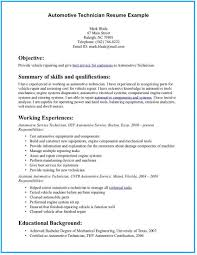 Lab Technician Resume Sample Phlebotomy Resume Includes Skills Experience Educational Medical 83
