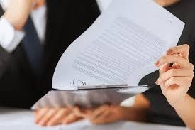Переплату по налогу на добавленную стоимость можно зачесть в счет  Переплату по налогу на добавленную стоимость можно зачесть в счет недоимки по налогу на доходы физических лиц