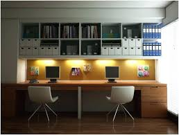 small space home office ideas. Home Office Ideas For Two With Desks Small Space