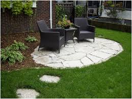 diy patio ideas pinterest. Full Image For Appealing Images About Outdoor Spaces On Pinterest Fire Pits  Patio And Backyards Easy Diy Patio Ideas Pinterest
