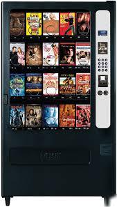 Dvd Rental Vending Machine Delectable Dvd Rental Machines For Sale Lifeagenttk
