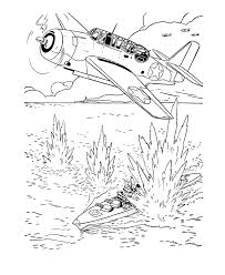 Us Navy Coloring Pages Get Coloring Pages