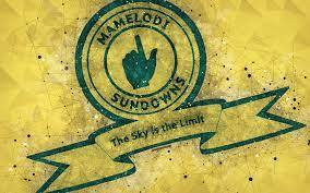It's obvious downs will take it. Free Download Download Wallpapers Mamelodi Sundowns Fc 4k Logo Geometric Art 3840x2400 For Your Desktop Mobile Tablet Explore 11 Mamelodi Sundowns F C Wallpapers Mamelodi Sundowns F C Wallpapers Mamelodi Sundowns