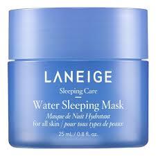 <b>Laneige SLEEPING MASK Маска</b> для лица ночная ...