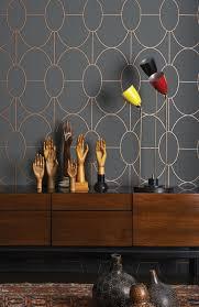 save pattern image save image save interior image