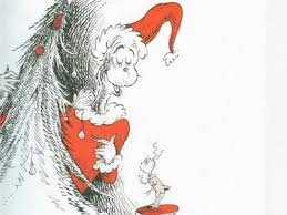 how the grinch stole christmas cindy lou who book. Exellent Stole 175710822933831816_a3yX7C8a_c And How The Grinch Stole Christmas Cindy Lou Who Book E