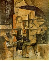 cubism essay top custom essay sites picasso analytical cubism