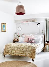 Das Perfekte Schlafzimmer Schlafzimmer Richtig Planen Das Große
