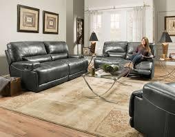 Furniture Standard Furniture Birmingham Al