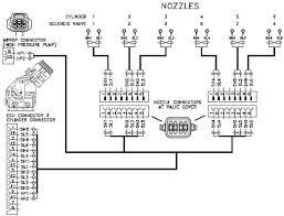 chelsea pto wiring diagram chelsea image wiring chelsea pto wiring diagram chelsea wiring diagrams on chelsea pto wiring diagram