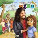 Cece Winans Presents Kingdom Kidz