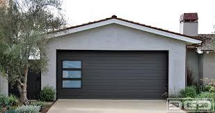 modern garage door. Modern Garage Door \u0026 Gate Project For An Eclectic Designed Home In Newport  Beach Contemporary- Modern Garage Door