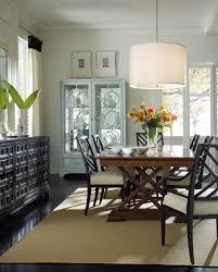 stanley dining room furniture. formal dining room furniture unique stanley set