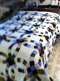 Authentic Amish Quilts – co-nnect.me & ... Authentic Amish Quilts For Sale Authentic Amish Quilts Ebay Authentic  Handmade Amish Quilts Authentic Amish Quilt ... Adamdwight.com