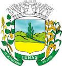 imagem de Tunas Rio Grande do Sul n-1