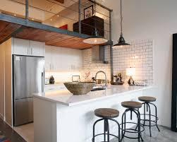 kitchen loft design ideas. loft kitchen ideas design d