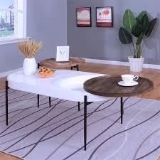 furniture of america hylen metal 2