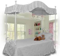 58 Queen Bed Canopy Cover, TWIN BED CANOPY COVERS RAINWEAR - active ...