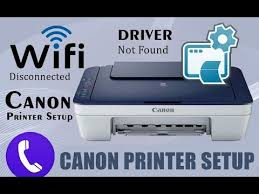 View and download canon pixma mg2500 series online manual online. Pin On Canon Support