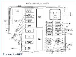 forest river rv wiring diagrams inspirational sunseeker rv wiring forest river rv wiring diagrams inspirational sunseeker rv wiring diagram trusted wiring diagram