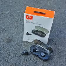 Ghim trên Tai nghe Bluetooth không dây AirPods giá sỉ