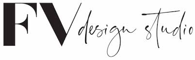 Vignette Design Fashion Vignette