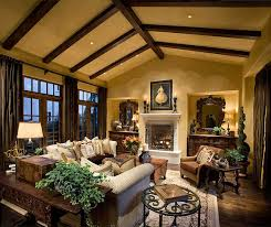 Small Picture Rustic Decorating Ideas for Modern House Beauty Home Decor