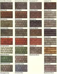 timberline architectural shingles colors.  Shingles Timberline Roof Colors Shingles Asphalt  Architectural Shingle Gaf For Timberline Architectural Shingles Colors E