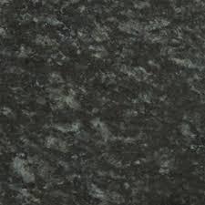 black table top texture. Black Table Top Texture