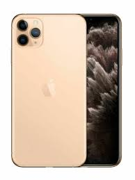 Great prices & free shipping on many orders. Apple Iphone 11 Pro Max 256gb Gold Unlocked A2161 Cdma Gsm For Sale Online Ebay
