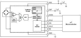 yamaha rxs 115 wiring diagram yamaha image wiring wiring diagram yamaha rx king wiring diagram on yamaha rxs 115 wiring diagram