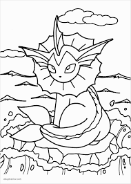 Mighty Morphin Power Rangers Coloring Pages Lovely Power Rangers
