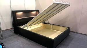 diy queen bed frame queen bed frame with storage design diy queen platform bed frame plans