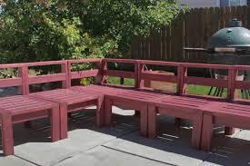 wood outdoor sectional. Wood Outdoor Sectional N