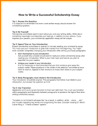 how to write am essay rio blog 7 how to write am essay