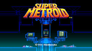 We present an amazing collection of hd backgrounds to spice up your gadget. Super Metroid Wallpapers Wallpapers All Superior Super Metroid Wallpapers Backgrounds Wallpapersplanet Net