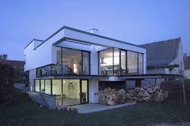 Split Level Home Design Plans Perth View Of This Amazing Modern House Floor  Cefccbafbbdf Australia Entry ...