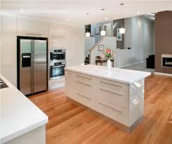 Small Picture Kitchen Interior Design Ideas With Design Image 44365 Fujizaki
