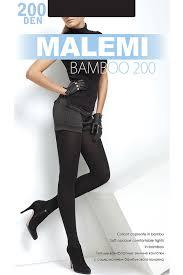 <b>Колготки Malemi</b> арт <b>BAMBOO</b> 200 (60)/W16111888232 купить в ...