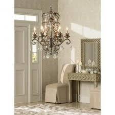 kathy ireland chandelier 37 kathy lamps22